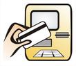 Миллениум-Авто - иконка «банкомат» в Сусанино