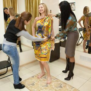 Ателье по пошиву одежды Сусанино