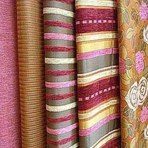 Магазины ткани Сусанино