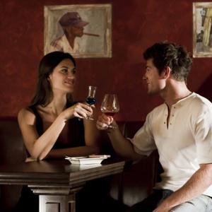Рестораны, кафе, бары Сусанино