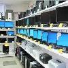 Компьютерные магазины в Сусанино