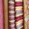 Магазины ткани в Сусанино