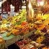 Рынки в Сусанино