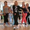 Школы танцев в Сусанино