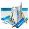 Строительные компании в Сусанино